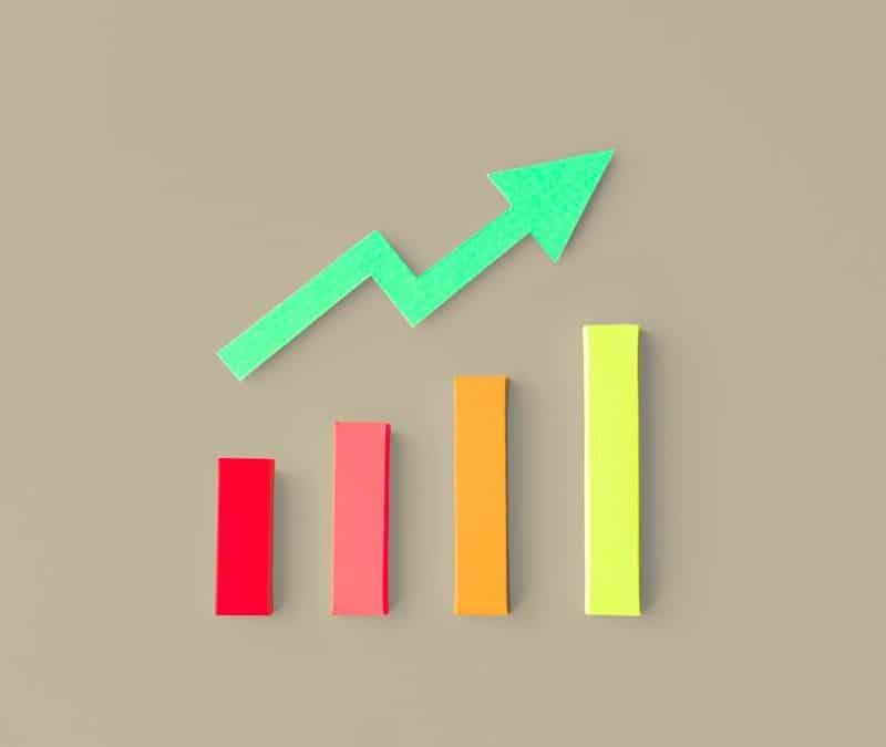 statistics-strategy-analysis-diagram